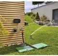 Bewässerungssteuerung-Set Irrigation Control GARDENA smart inkl.smart Sensor und Gateway - Kompatibel mit SMART HOME by hornbach