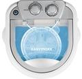 Mini-Waschmaschine EASYmaxx