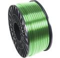 Aquarienschlauch PVC 16/21 mm (Meterware)