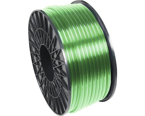 Aquarienschlauch PVC 4/6 mm (Meterware)