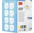 Atemschutzmaske 3M™ Maske 8710PRO20, 20er Pack Schutzklasse FFP1