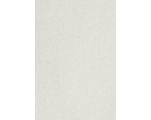 Teppichboden Kräuselvelours Sedna® Proteus 100% Econyl® Garn weiß 500 cm breit (Meterware)