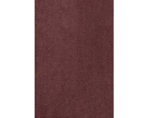 Teppichboden Kräuselvelours Sedna® Proteus 100% Econyl® Garn coral 400 cm breit (Meterware)