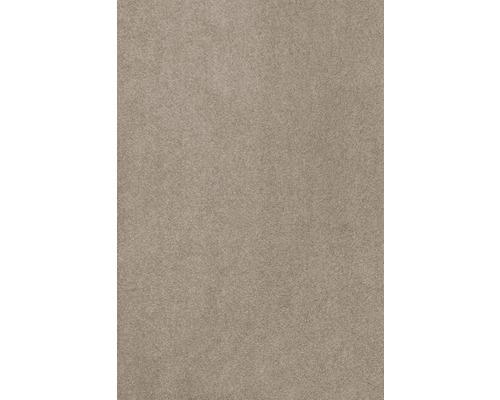 Teppichboden Kräuselvelours Sedna® Proteus 100% Econyl® Garn beige 500 cm breit (Meterware)