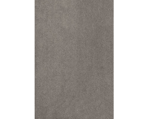 Teppichboden Kräuselvelours Sedna® Proteus 100% Econyl® Garn grau-beige 400 cm breit (Meterware)