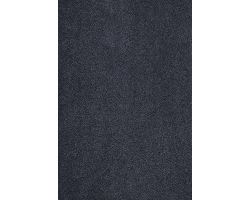Teppichboden Kräuselvelours Sedna® Proteus 100% Econyl® Garn blau 500 cm breit (Meterware)