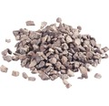 Porphyrsplitt Flairstone 5-8 mm 1/4 Palette 12x20 kg