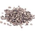 Porphyrsplitt Flairstone 5-8 mm 1/2 Palette 24x20 kg