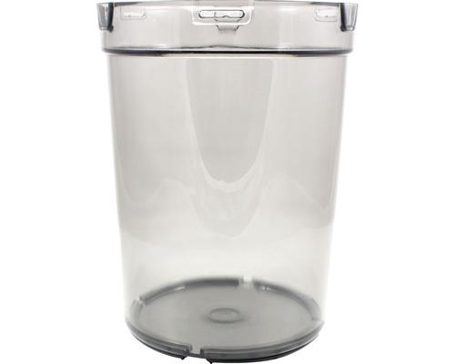 Filtergehäuse hydor für Außenfilter Prime 10