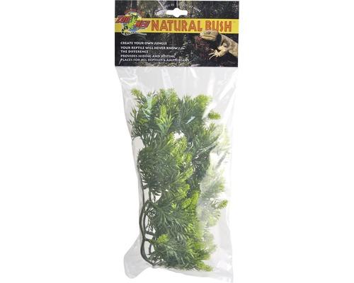 Kunststoffpflanze ZOO MED Malaysian Fern Medium
