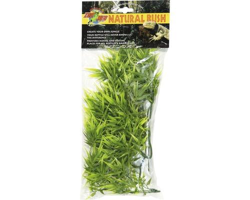 Kunststoffpflanze ZOO MED Madagascar Medium