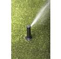 """Sprinkler Turbinenversenkregner for_q 1/2"""" für 78,5 m² - 255 m²"""