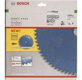 Kreissägeblatt Expert for Wood B Ø 210x30 Z 48