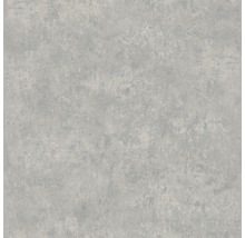 Vliestapete 810523 Selection Home Collection Beton grau