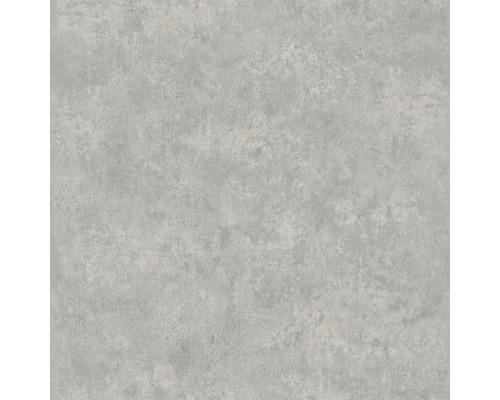Vliestapete 810523 Selection Home Collection Beton grau