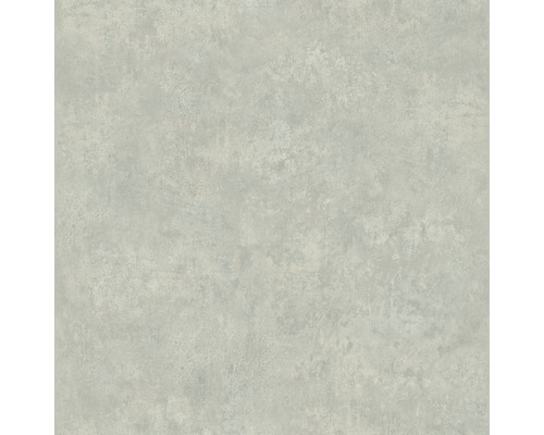 Vliestapete 810509 Selection Home Collection Beton grau/grün