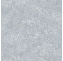 Vliestapete 810516 Selection Home Collection Beton blau