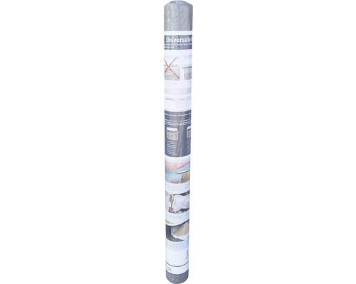 Universalvlies Flairstone 12x1m Stärke: 0,7mm