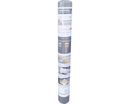 Universalvlies Flairstone 25x1m Stärke: 0,7mm