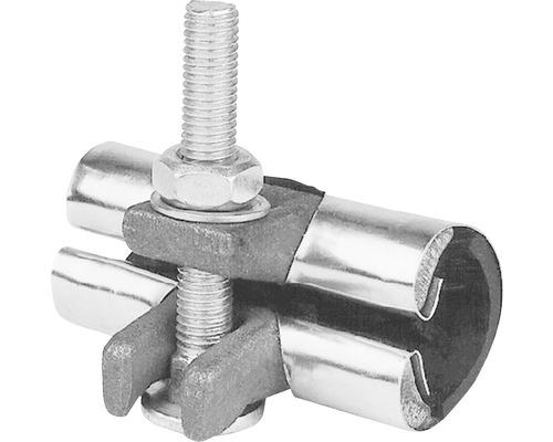 Primotfit Rohrbruch-Dichtband 42-45 mm