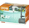 Wasserspielpumpe EHEIM PLAY2500