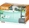 Wasserspielpumpe EHEIM PLAY3500