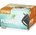 Teichpumpe EHEIM FLOW5000 für Filter & Bachlauf