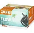 Teichpumpe EHEIM FLOW9000 für Filter & Bachlauf