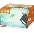 Teichpumpe EHEIM FLOW6500 für Filter & Bachlauf