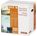 Durchlauffilter EHEIM LOOP7000 Komplettset