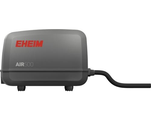 Teichbelüfter EHEIM 500 l/h