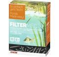 Filtermedium EHEIM FILTERMEC Teich 2 l