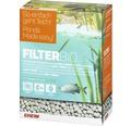 Filtergranulat EHEIM FILTERBIO Teich 2 l