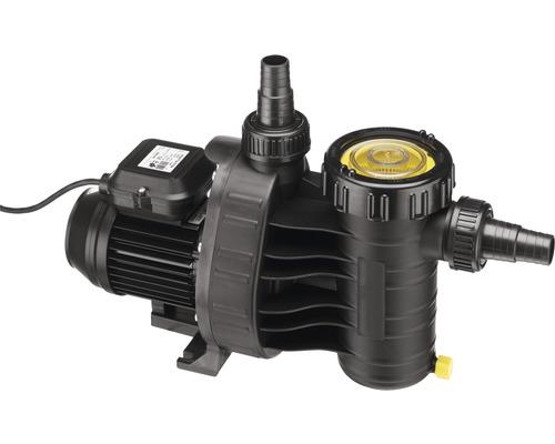 Pumpe Aqua Plus 6