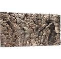 Korkverblender UltraNature Rough 30 x 60 cm