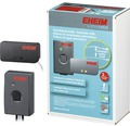 Nachfüllautomatik EHEIM waterrefil zur automatischen Nachfüllung von verdunstetem Wasser
