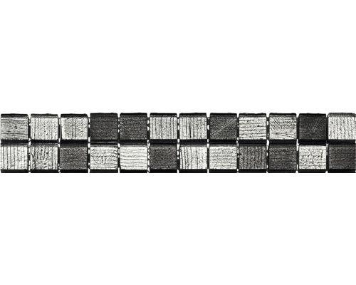 Bordüre GL-510004 4,8x29,8 cm