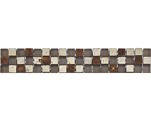Bordüre GL-52490 4,8x29,8 cm