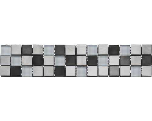 Bordüre GL-52600 5,9x30,5 cm