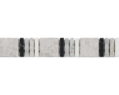 Bordüre BO-10009 4,8x30,5 cm