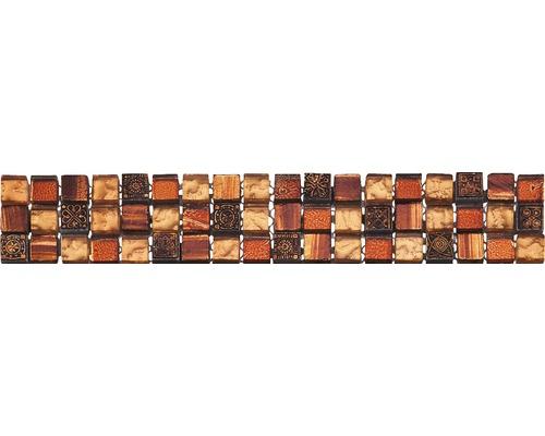 Bordüre GL-52489 4,8x29,8 cm