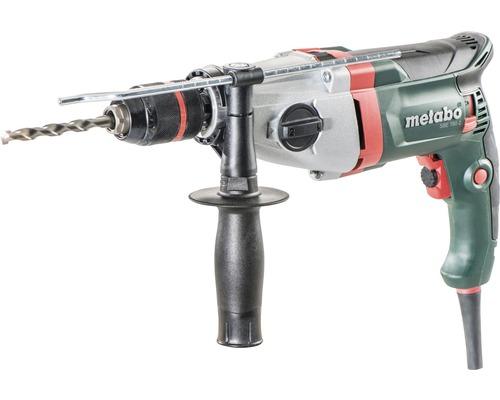 Schlagbohrmaschine Metabo SBE 780-2