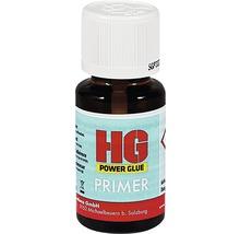 HG Power Glue Primer zur Vorbehandlung 15 ml