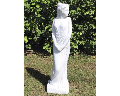 """Figur """"Victoria"""" H 110 cm"""