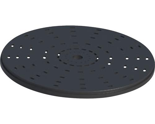 Star B Verlängerung 5 mm für Star T 20 Stück