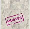 Muster zu Flairstone Feinsteinzeug Terrassenplatte Schiefer cool