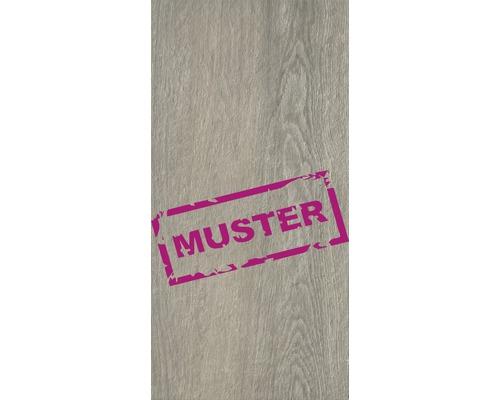 Muster zu Flairstone Feinsteinzeug Terrassenplatte Wood Honey