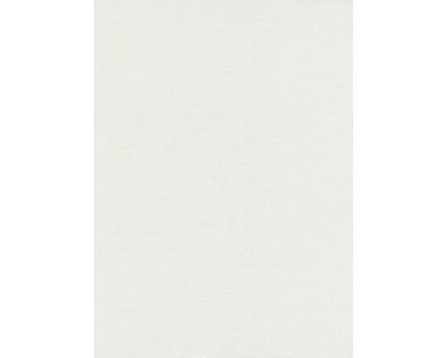 Vliestapete 599801 Uni glitter weiß