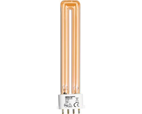 Ersatzlampe UVC EHEIM GLOW 9 W