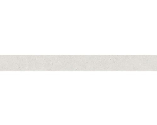 Sockel Alpen Beige matt 60x6x1 cm
